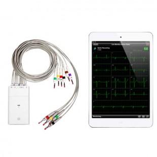 CardioView  iCV-200