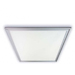 LED Peripheral Ceiling Light