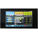 Samsung Touch Screen Control Panel